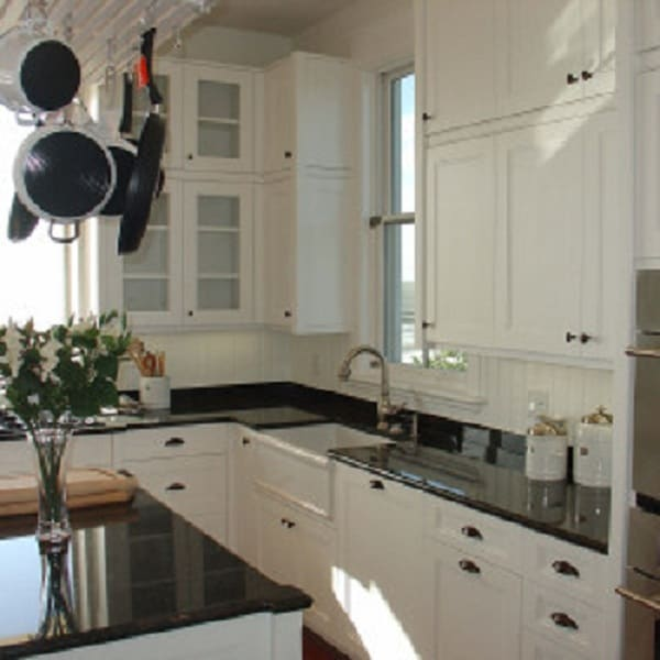 Kitchen-Island-Stools-With-Back feature