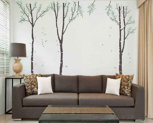 Large-Wall-Decals-For-Living-Room-1