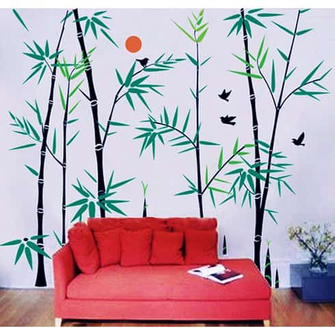 Large-Wall-Decals-For-Living-Room-12