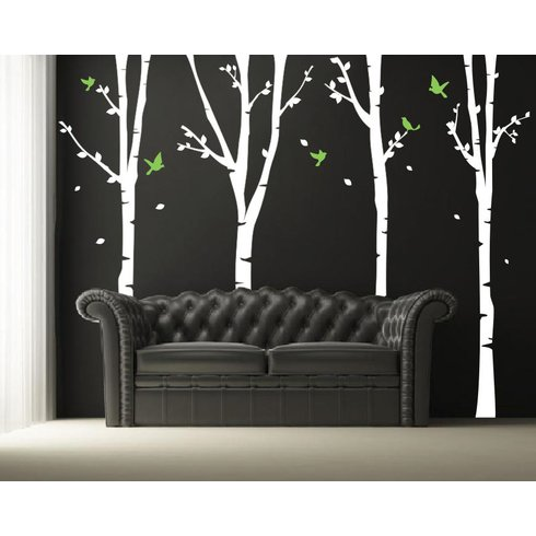 Large-Wall-Decals-For-Living-Room-14