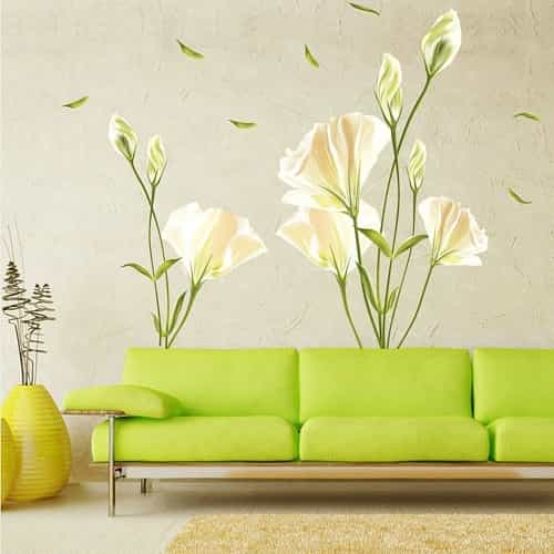 Large-Wall-Decals-For-Living-Room-2