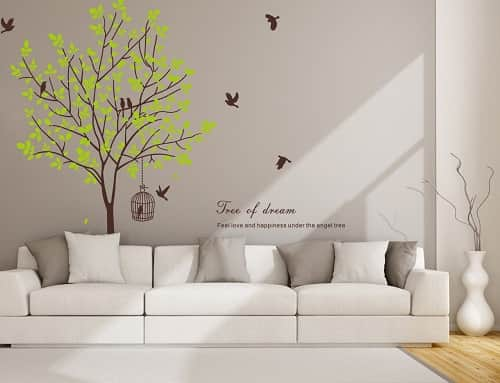 Large-Wall-Decals-For-Living-Room-3
