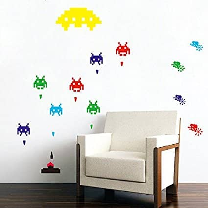Large-Wall-Decals-For-Living-Room-5