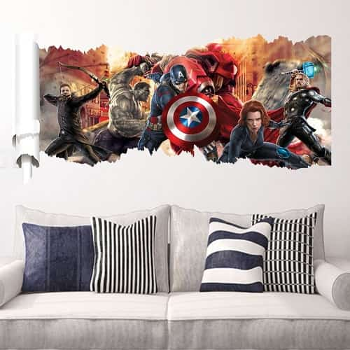Large-Wall-Decals-For-Living-Room-6