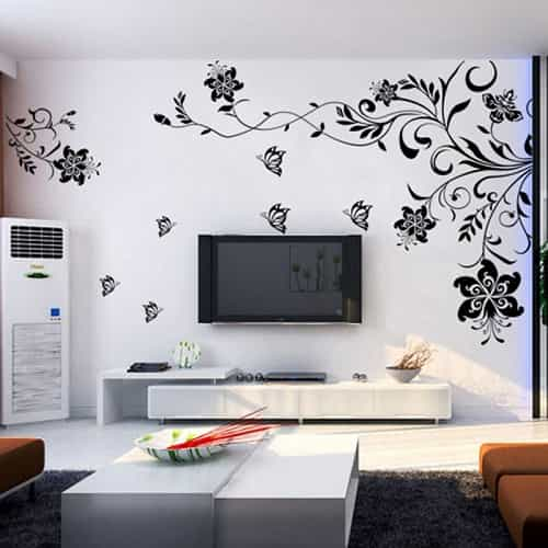 Large-Wall-Decals-For-Living-Room-17