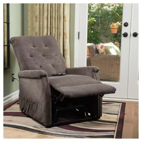 Living Room Chairs Target 12
