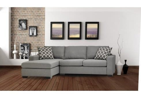 living ideas city s sleeper decor furniture ashley sectional flanigan with ikea raymour delta sectionals comfy room modular sofa