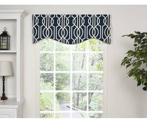 modern valances for living room 15 adorable overstock modern valances for living room decor 18136
