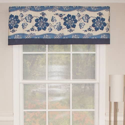 Nice Modern Valances For Living Room 6 Part 21