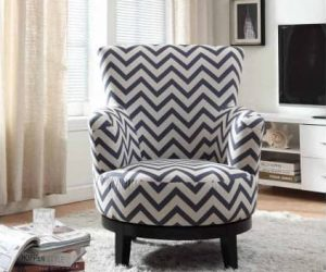Nathaniel-Home-Victoria-Swivel-Accent-Chair-3