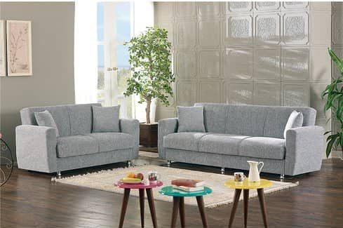 Niagara-Convertible-Sofa-1