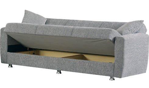 Niagara Convertible Sofa
