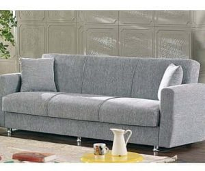 Niagara-Convertible-Sofa-4