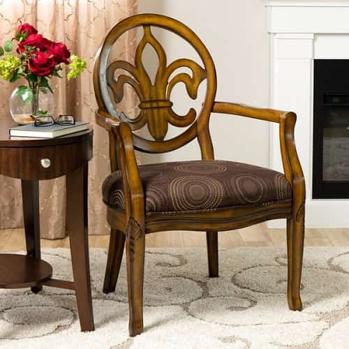 Patterned-Living-Room-Chairs-11