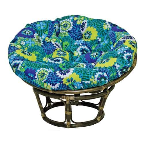 Patterned-Living-Room-Chairs-13