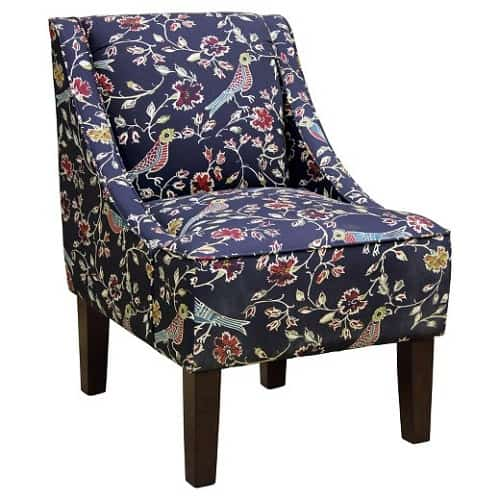 Patterned-Living-Room-Chairs-15