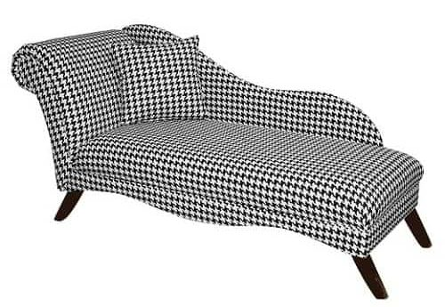 Patterned-Living-Room-Chairs-3