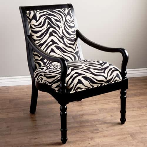 Patterned-Living-Room-Chairs-5