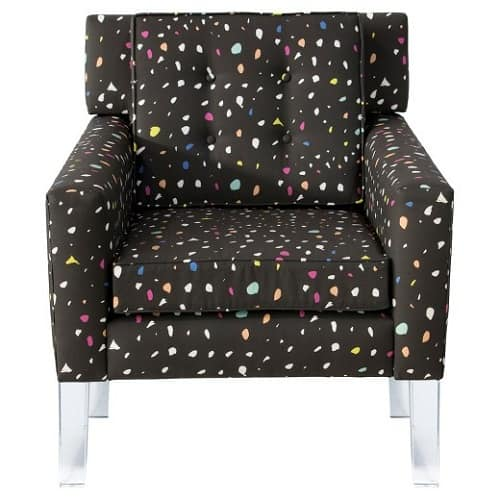 Patterned-Living-Room-Chairs-6