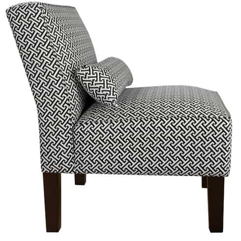 Patterned-Living-Room-Chairs-7