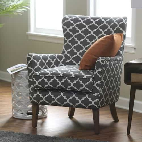 Patterned-Living-Room-Chairs-Featured