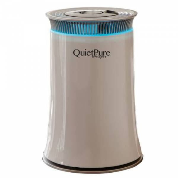 best bedroom air purifier best bedroom air purifier quietpure whisper by aerus review 14507