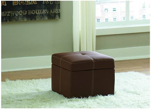 Storage Bench For Living Room 14
