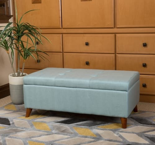 storage benches for living room 15 best storage bench for living room to keep your stuff 20284