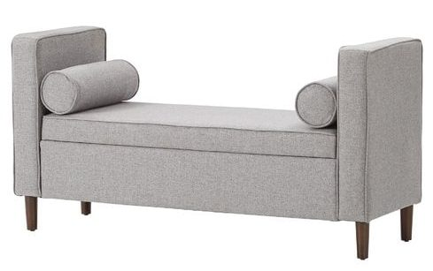 Storage Bench For Living Room 8