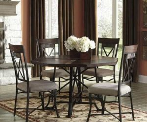 Vinasville dining table review 1