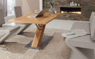 Walmart Dining Room Tables And Chairs