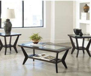 Woodrow-3-Piece-Table-Set-1