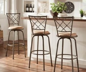 bar stools for kitchen islands 2
