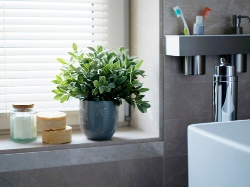 Bathroom Odor Eliminator Tips Recommended Products How To - Bathroom odor