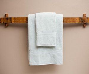bathroom towel holder sets