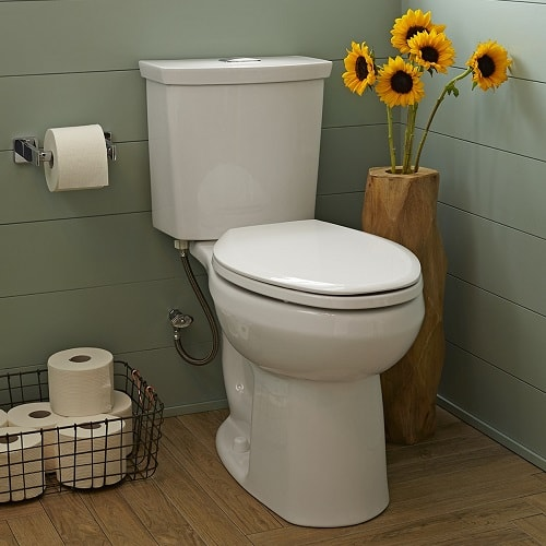 10+ Stunning Compact Toilets for Small Bathrooms That You Must Have