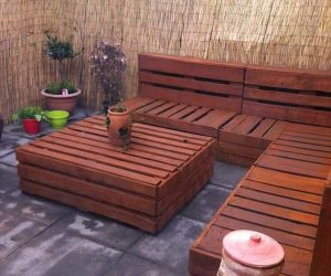diy wood pallet sofa ideas feature-min
