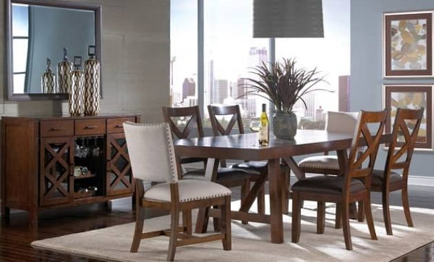 Badcock Furniture Dining Room Sets Under 700 That Will