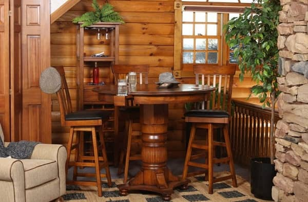 featured-image-Dining-Room-Sets-With-Hutch