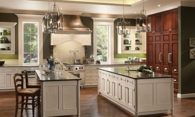 Brushed-Nickel-Dining-Room-Light-Fixtures