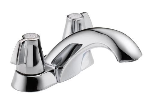 ferguson bathroom faucets
