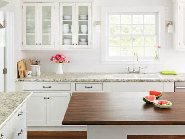 How To Decorate Kitchen Counters | Creative Tips And Guides