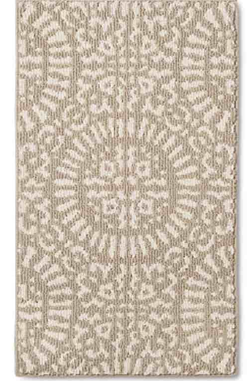 10 interesting kitchen rugs at target under $50 that worth to buy