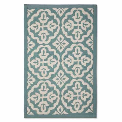 10 Interesting Kitchen Rugs At Target