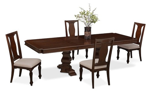 value-city-furniture-dining-room-sets
