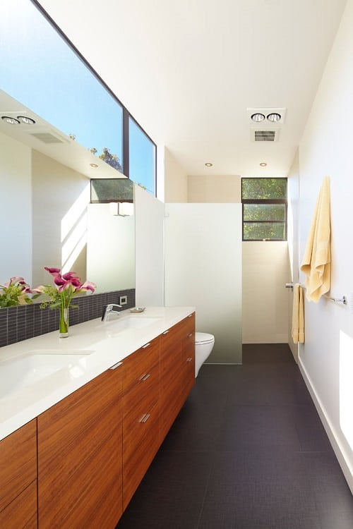 ong narrow bathroom ideas 21-min