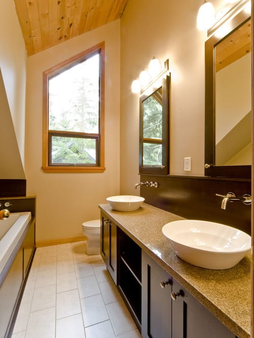 long narrow bathroom ideas 24-min