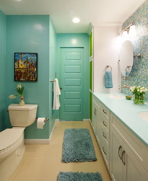 long narrow bathroom ideas 28-min