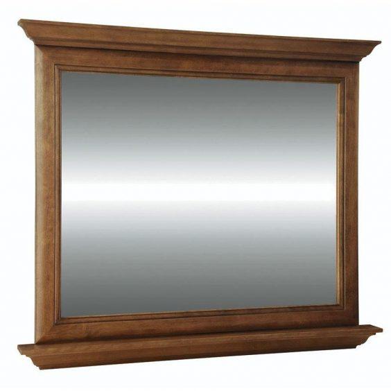 lowes bathroom vanity mirror 13