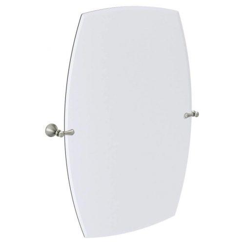 lowes bathroom vanity mirror 15